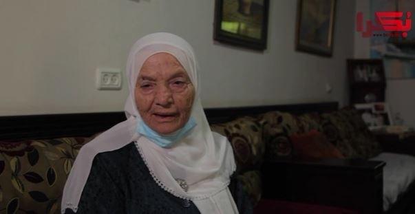 في العيد ملتزمين من أجل صحة أجدادنا وجداتنا