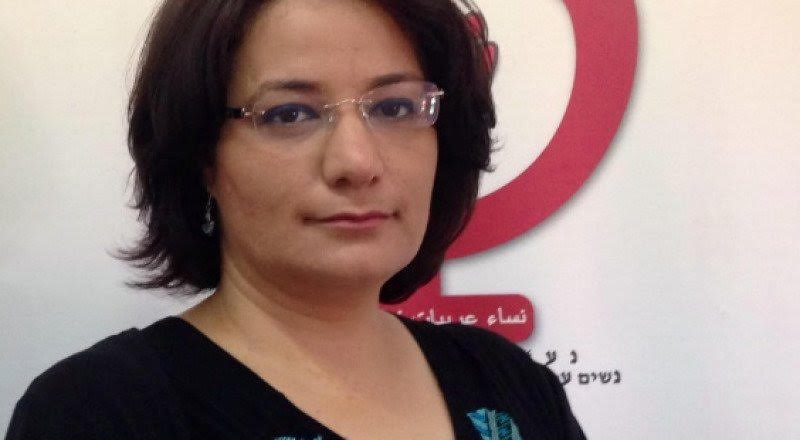 ماذا تعقب النساء على قانون تجريم الزنى؟ وأين الرجل العربي من هذا القانون؟