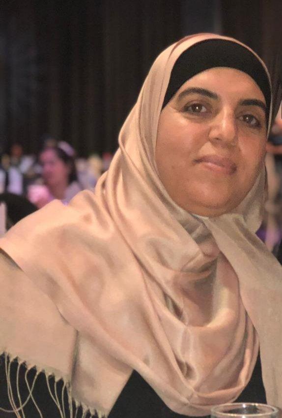 مسار التربية اللامنهجية في المعهد الأكاديمي العربي للتربية في بيت بيرل يستقطب طلابًا شغوفين لإحداث تغيير مجتمعي