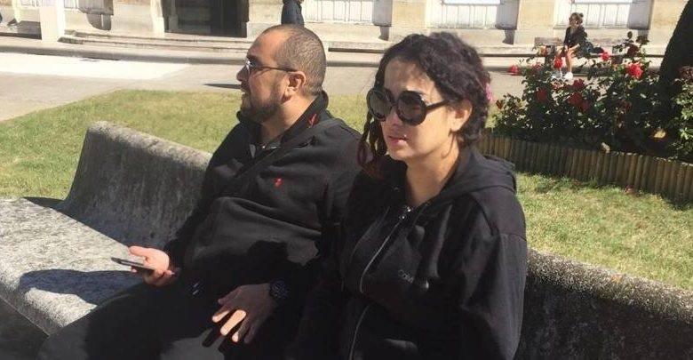 إصابة نجمة ستار أكاديمي بسرطان المخ.. من هي؟ (صورة)