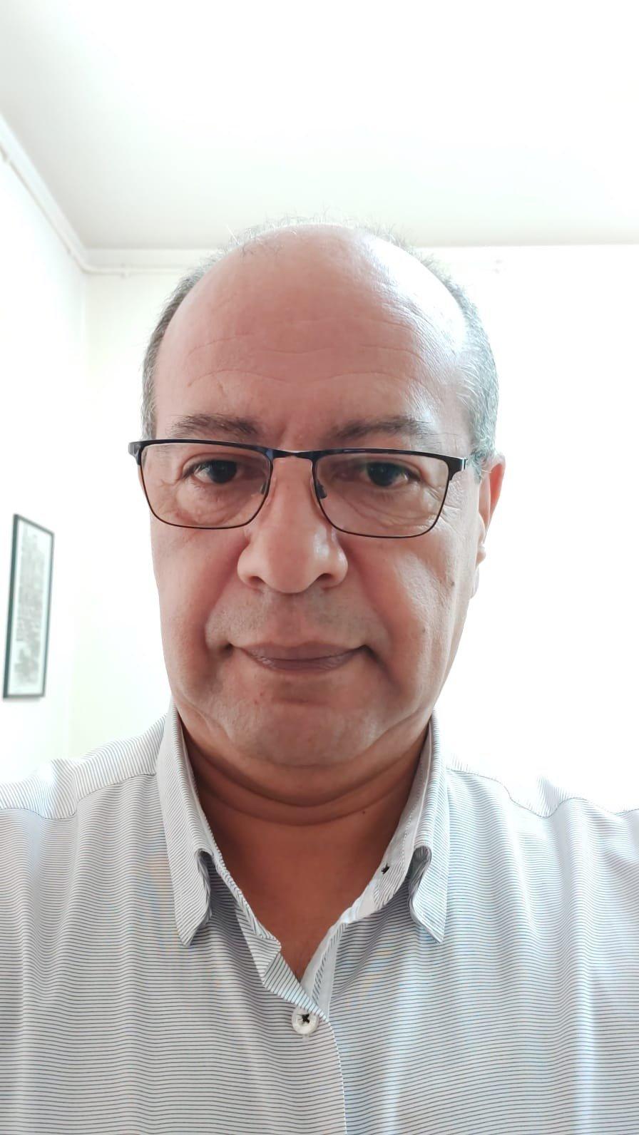 د. ماجد خمرة يتحدّث لـبكرا عن افتتاح السنة الدراسية بالمدارس العربيّة - حيفا