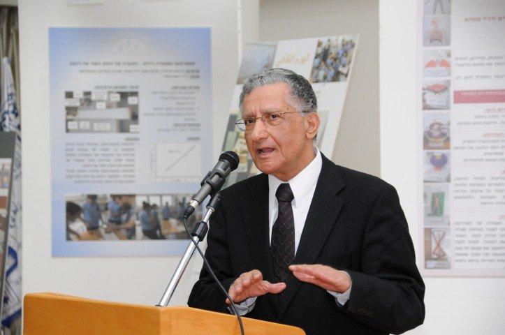 وزارة العمل تعلن الاعتراف رسمياً بالكلية الأكاديمية العربية للتربية في حيفا كلية لتأهيل الهندسيين والتقنيين