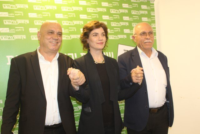علي صلالحة لبكرا: الأحزاب اليمينة لن تحصد الأصوات من الوسط الدرزي وسيصوتون لميرتس!