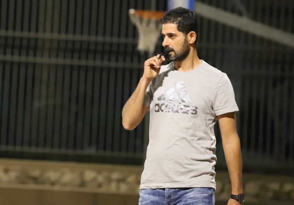 المباريات الاخيرة من دوري رمضان في كفرقرع