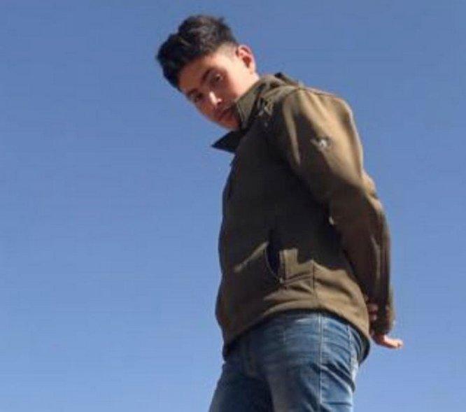 النقب: العثور على الفتى صالح شحدة أبو القيعان