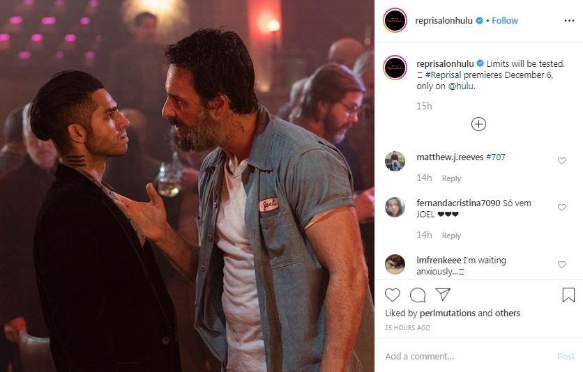 مينا مسعود: لم أتلقّ أيّ عرض للتمثيل بعد فيلم علاء الدين!