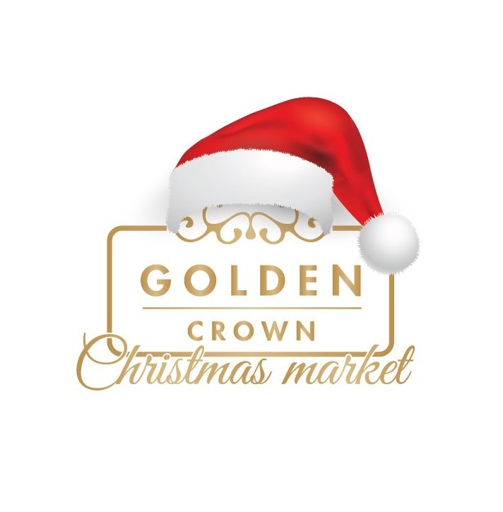 لأول مرة في البلاد سيفتح الفندق أبوابه ليقدّم تجربة فريدة تدمج أكشاك فنيّة، إضاءة وزينة ساحرة، مأكولات وعروض بروح عيد الميلاد المجيد