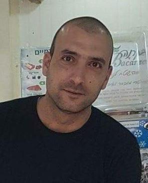 جريمة في يافة الناصرة: مقتل الشاب سامر عواد طعنًا-0
