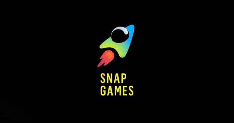 """""""سناب شات"""" تطلق منصة للألعاب واقتران مع التطبيقات الخارجية علوم وتقنية"""