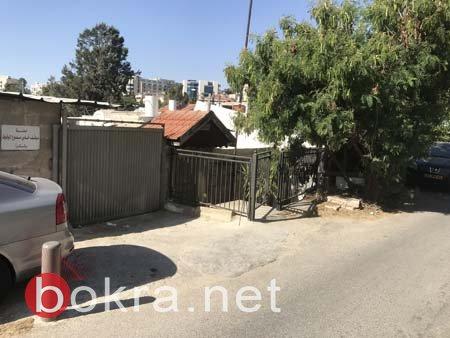 القدس: المحكمة تقر برد ورفض دعوى اخلاء منزل عائلة حجي بالشيخ جراح
