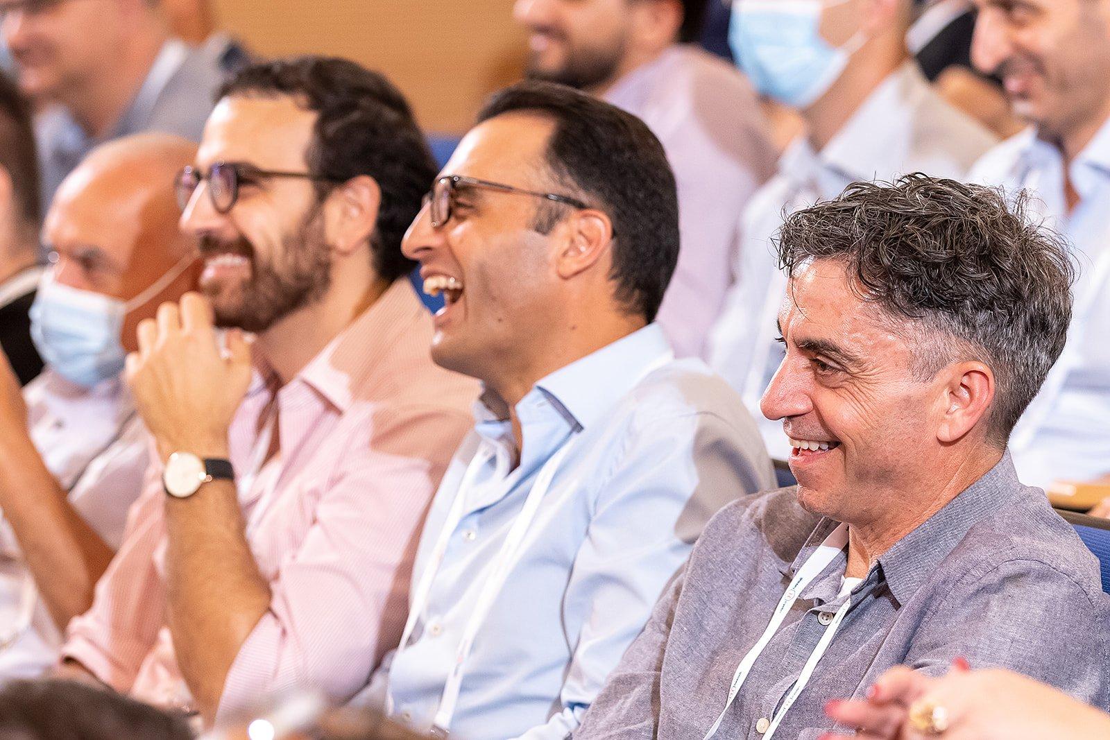 """صندوق الاستثمار """"تكوين"""" يقود عمليه بناء صناعه الهايتك والاستثمار في المجتمع العربي-2"""