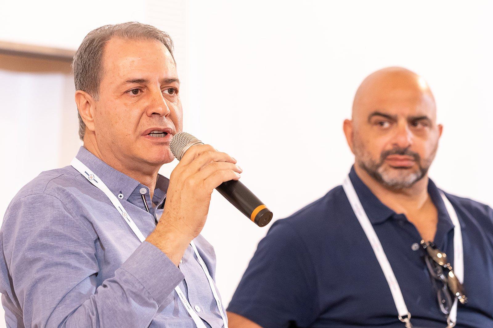 """صندوق الاستثمار """"تكوين"""" يقود عمليه بناء صناعه الهايتك والاستثمار في المجتمع العربي-3"""