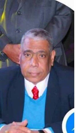 وفاة فنان مصري خلال أدائه مناسك الحج