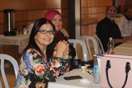 نسويات يدعون للتبرع بالشعر غدا دعما لمرضى السرطان في الناصرة