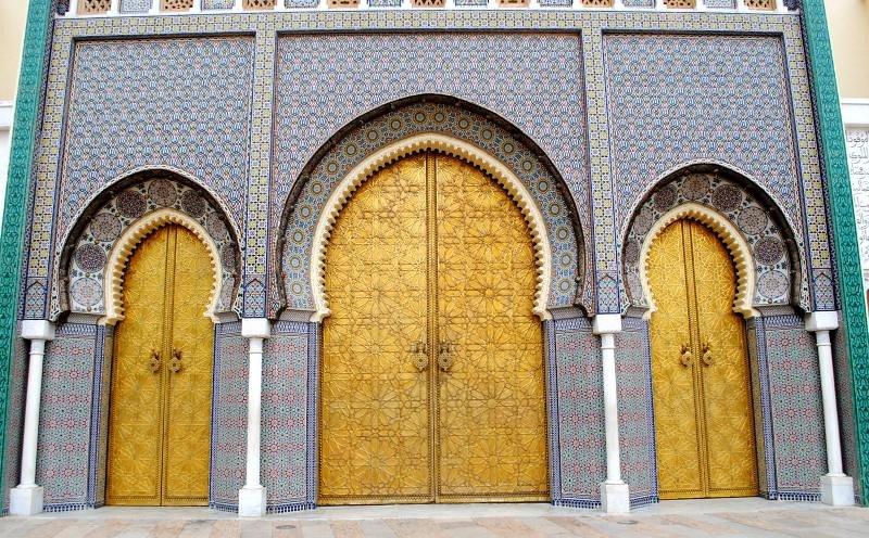افضل الاماكن السياحية في رمضان