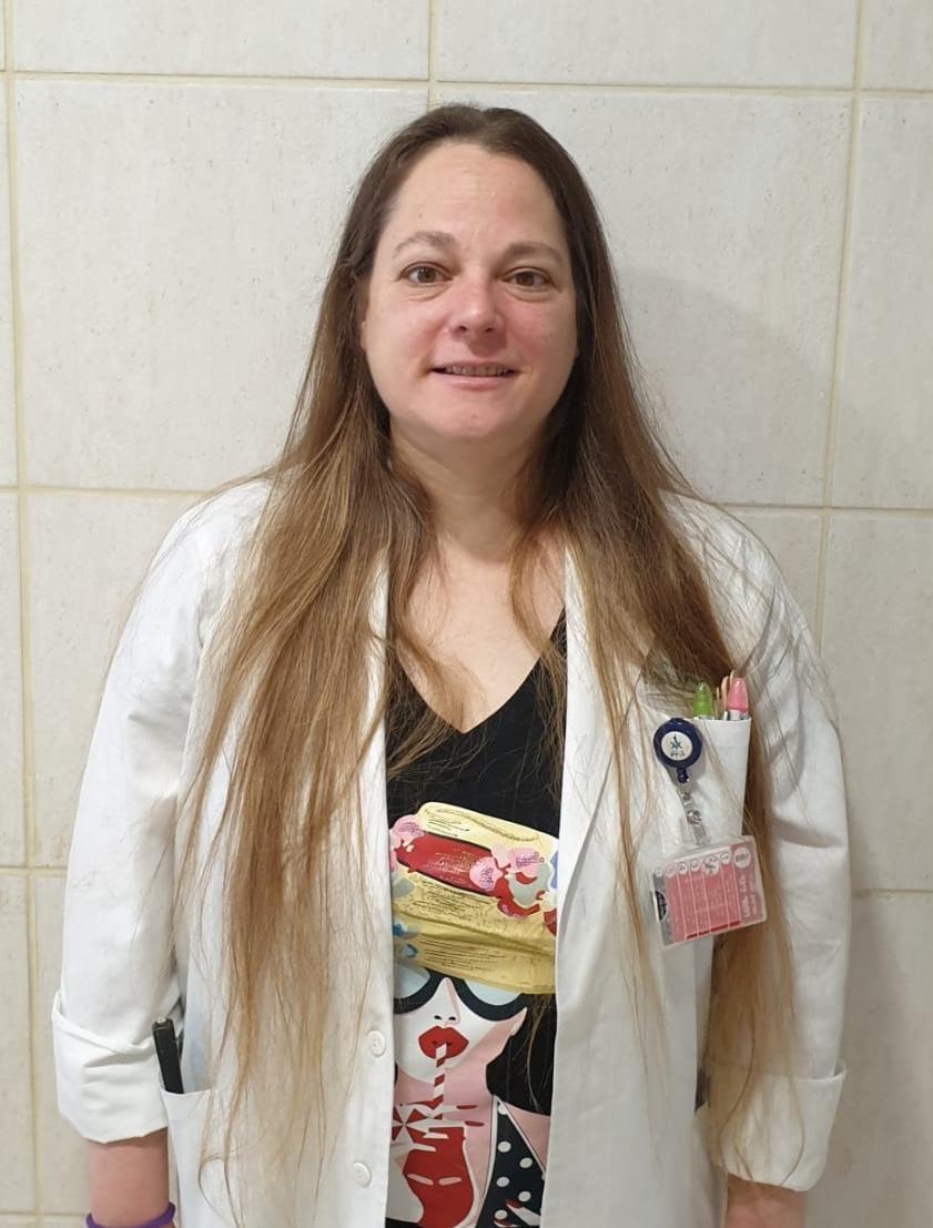 خدمة جديدة في وحدة الأعصاب في مستشفى الناصرة - الإنجليزي