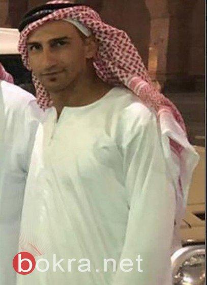 النقب مصرع حسين أبو قويدر في حادث طرق مروع واصابة اخرين