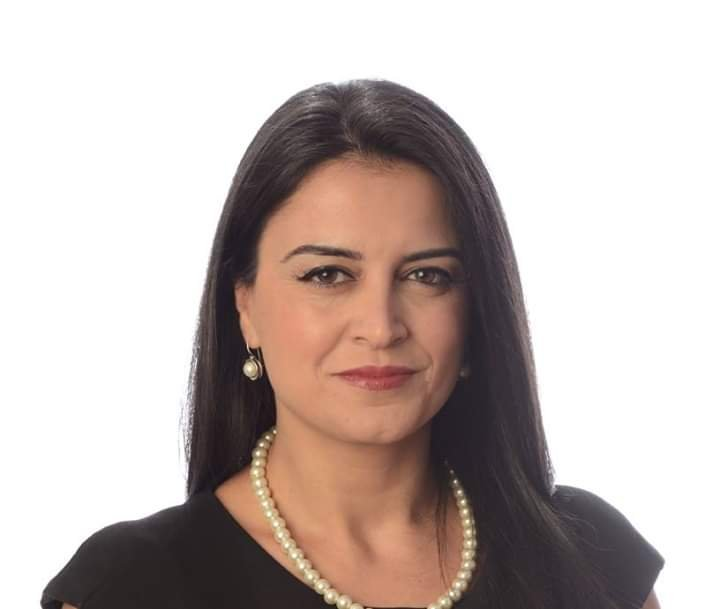 إسرائيل المرتبة 26 من أصل 37 في تمثيل النساء في البرلمان مقارنة بدول منظمة التعاون الاقتصادي والتنمية