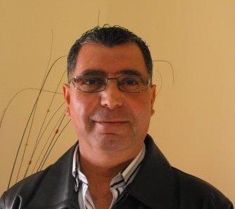 تداعيات نفسية خطيرة للكورونا على المجتمع العربي تبدأ من الدافع الاقتصادية وتنتهي بوصمة العار!-0