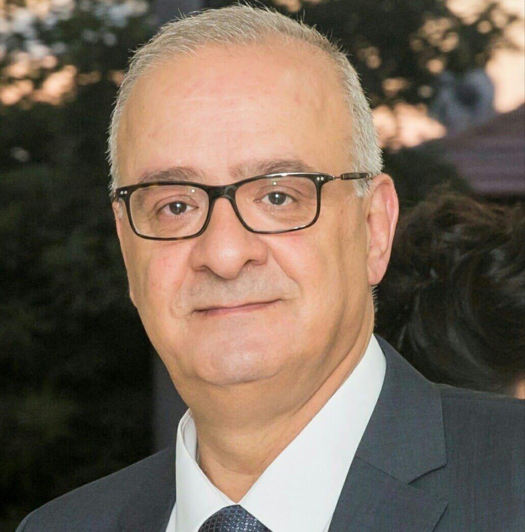 مواطنون عرب يطالبون أردان بالاستقالة الفوريّة