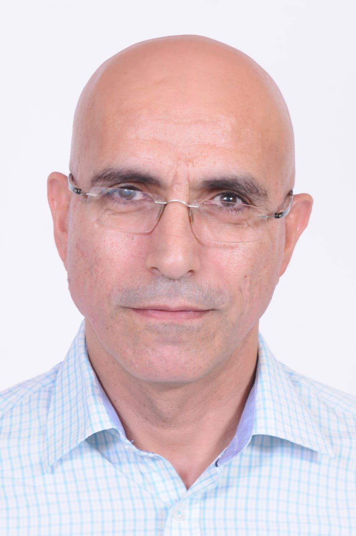 الغاز الإسرائيلي، بين استيلاء حيتان رأس المال واتفاقيات غير معلنة مع العرب بدعم امريكي وثمن زهيد-1
