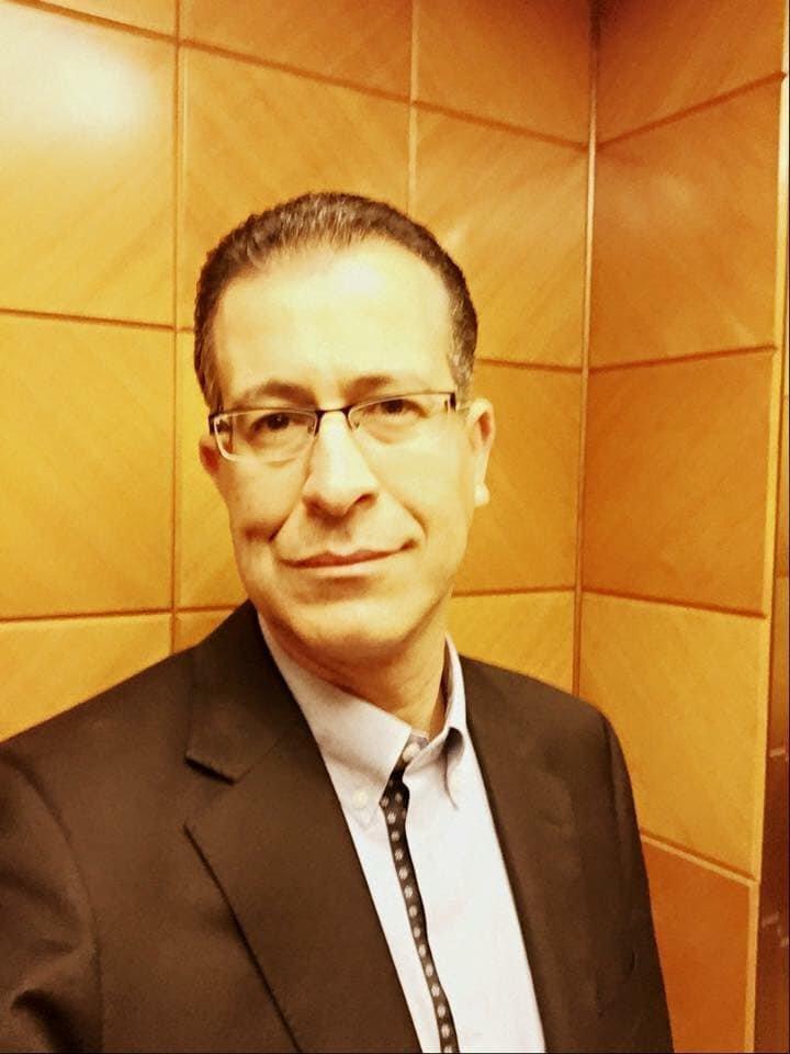 الغاز الإسرائيلي، بين استيلاء حيتان رأس المال واتفاقيات غير معلنة مع العرب بدعم امريكي وثمن زهيد-2
