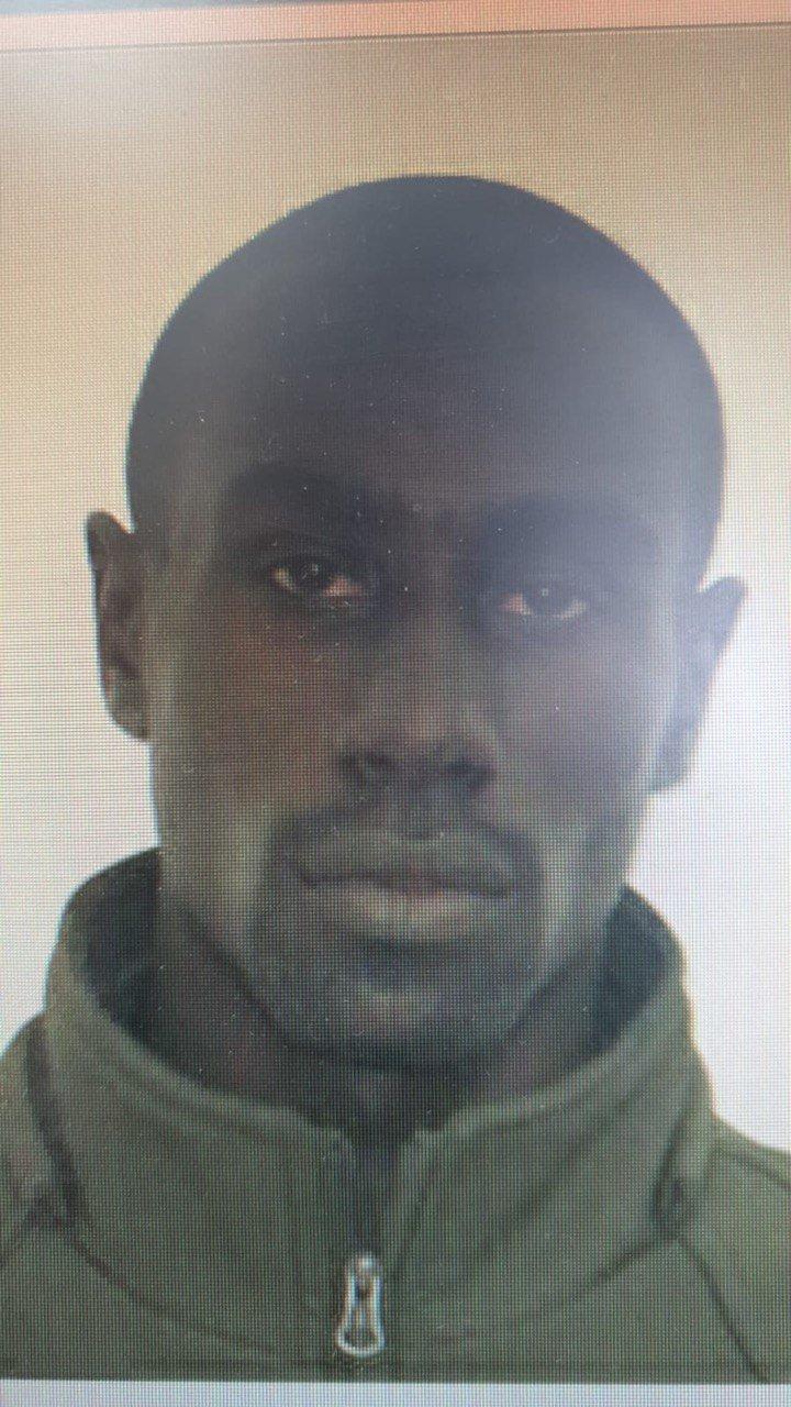 الشرطة تناشد المساعدة بالبحث عن خالد الصانع