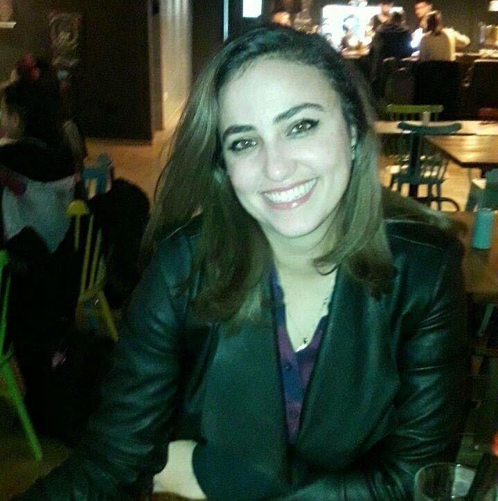 نساء عربيّات لـبكرا: من الضرورة وجود المرأة العربية بالسلطات المحلية -0