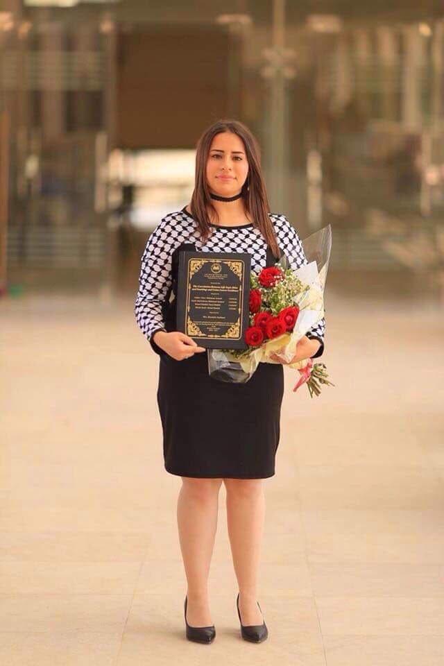 نساء عربيّات لـبكرا: من الضرورة وجود المرأة العربية بالسلطات المحلية -1