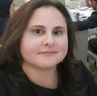 نساء عربيّات لـبكرا: من الضرورة وجود المرأة العربية بالسلطات المحلية -4