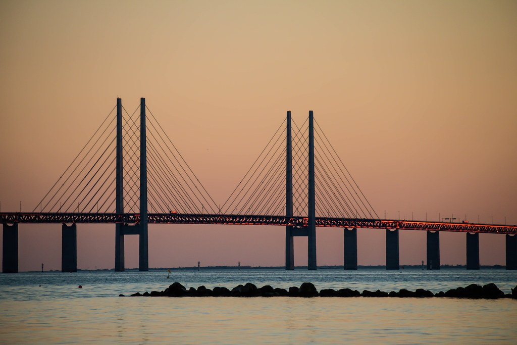 السياحة في السويد: مالمو خيار الكثيرين