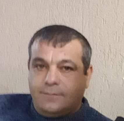 قلنسوة: وفاة عبدالقادر مرعي (39 عامًا) متأثرًا بجراحه بعد سقوطه عن سطح منزله
