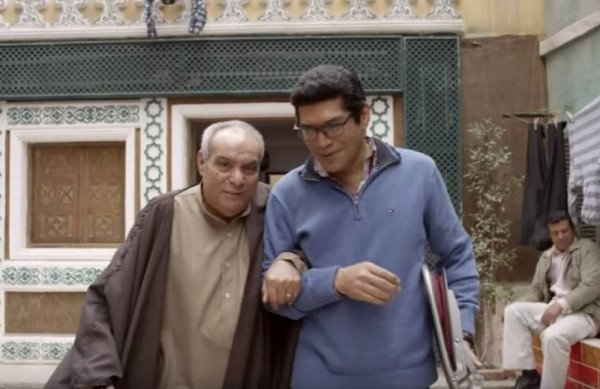 قرار بإعدام نجل فنان شهير لقتله زوجته وطفلتيه