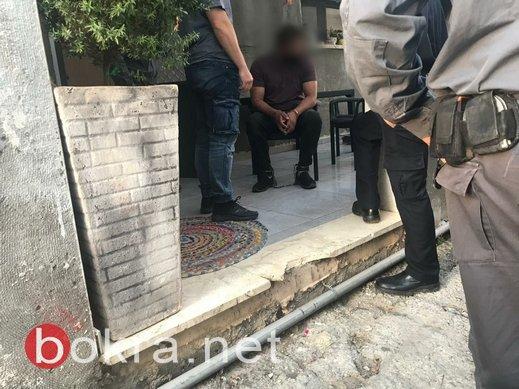 اعتقال مشتبهين من كفر كنا والمغار بشبهة الإبتزاز والتهديد بالقوة