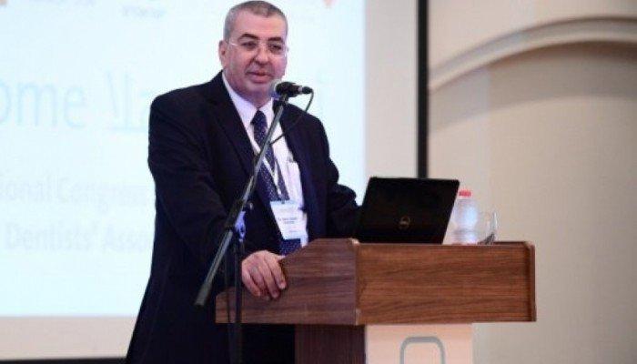جمعية أطباء الأسنان العرب تكشف عن عملية تزوير بدورات غاز الضحك وتستأنف للعليا لمعاقبة الجناة