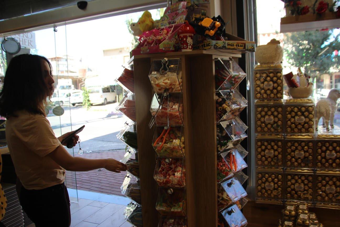 عيد الأضحى، حركة تجارية مرنة بالرغم من الأوضاع الاقتصادية والاجتماعية السيئة!