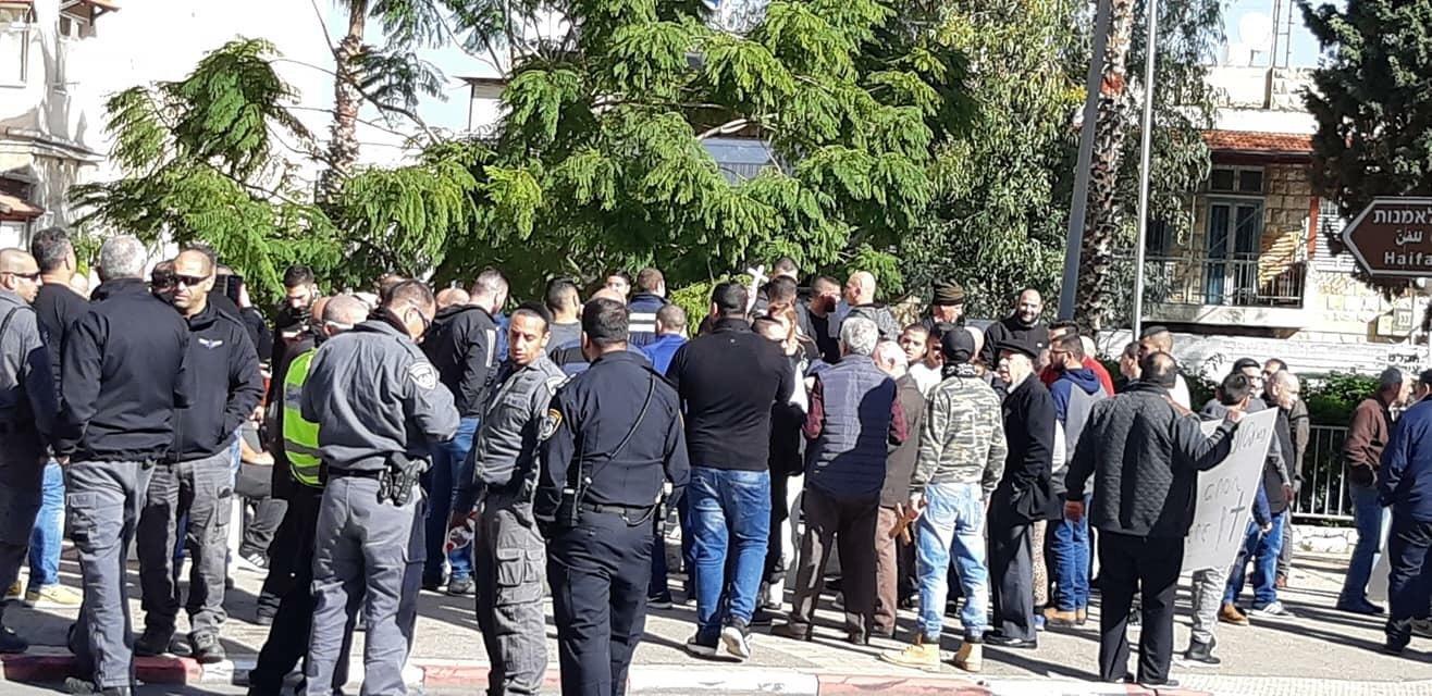 أمير بلّان لـبكرا: أخبرونا بأنهم سيفرجوا عن المعتقلين.. والأحد اجتماع مع مدير المتحف