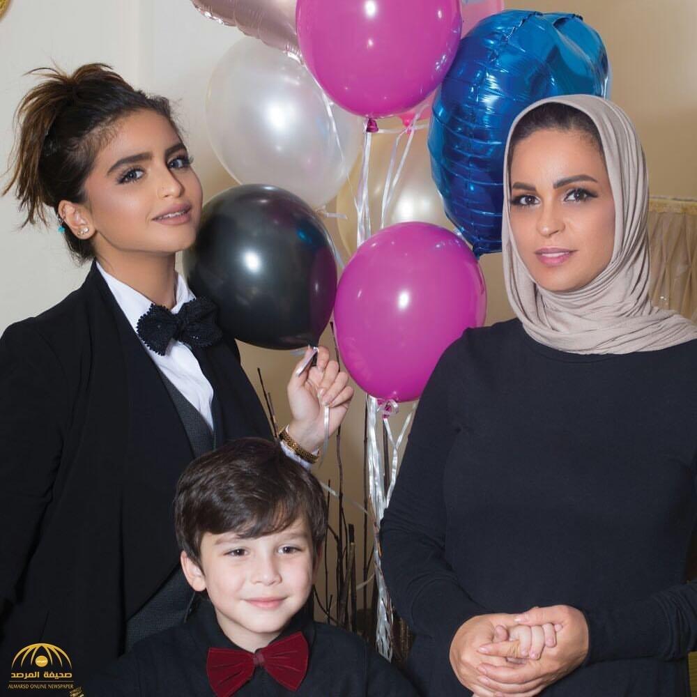 """تعرفوا على"""" منى السابر"""" والدة حلا الترك.. وهل تفوق دنيا بطمة جمالاً؟"""
