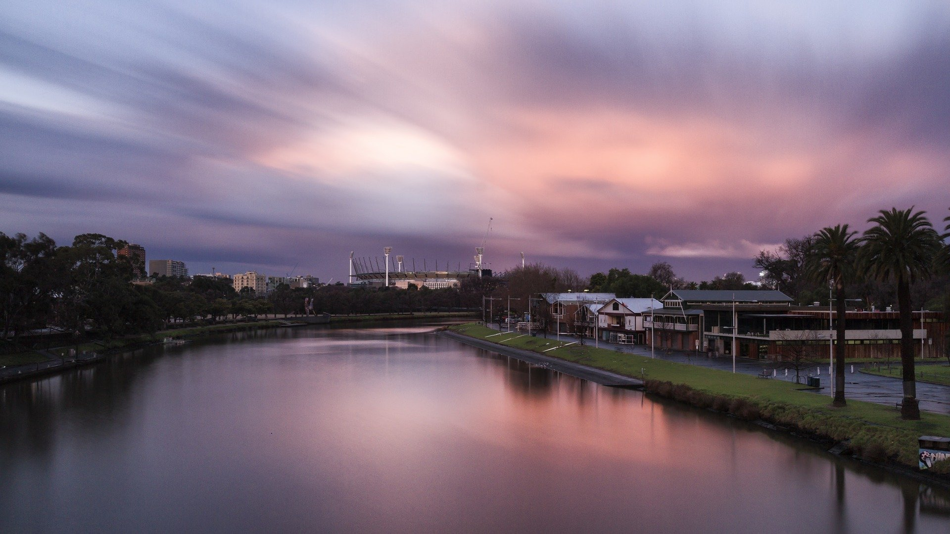 أفضل أماكن الوجهات السياحية في أستراليا-1