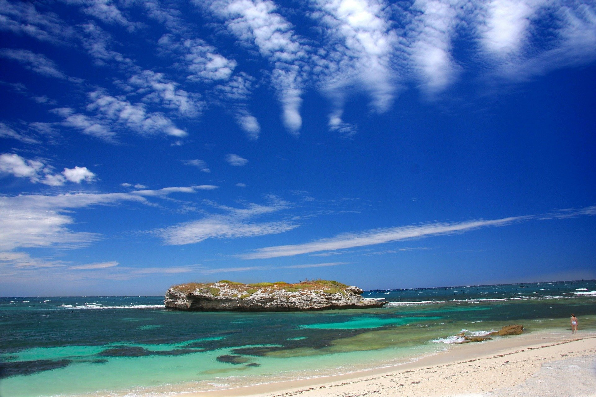 أفضل أماكن الوجهات السياحية في أستراليا-4