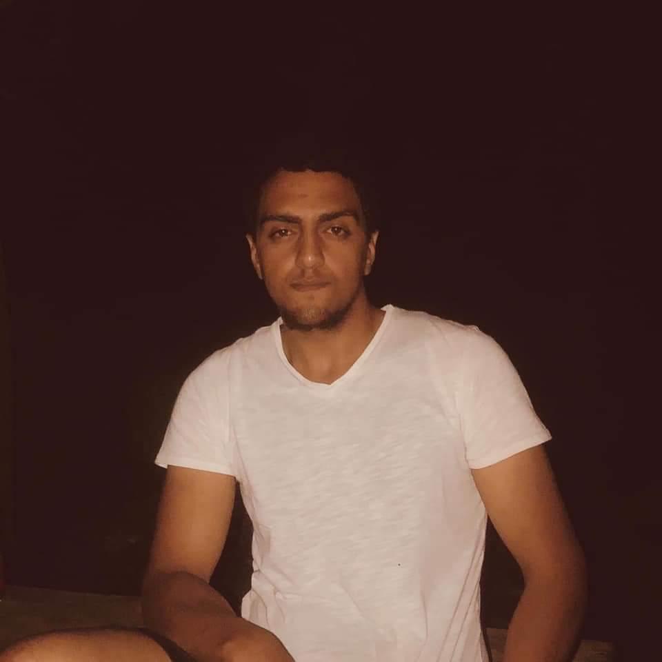 مقتل شاب من العرامشة طعنًا بشجار في كفر ياسيف