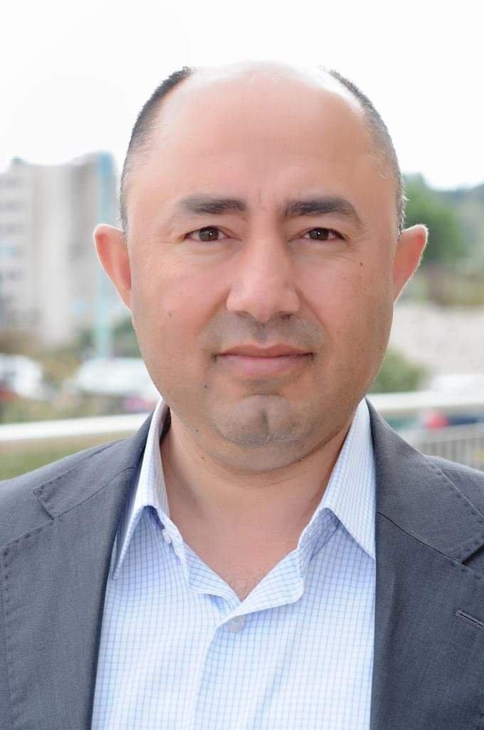 حقوقيون عرب لـبكرا: تعيين بيرتس وزيرًا للقضاء، يمس بإستقلاليته