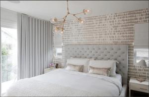 ى ديكورات غرف نوم 2020 جديدة   احدث تصاميم مودرن لغرف النوم
