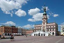 ما هو أفضل وقت لزيارة بولندا؟