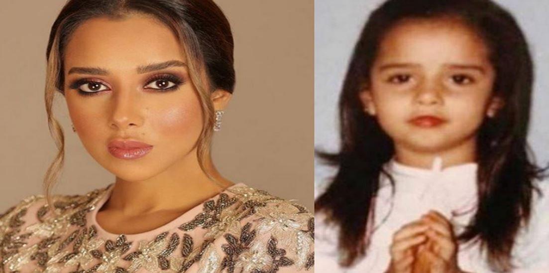هذه الطفلة أصبحت فنانة مشهورة.. تعرف عليها