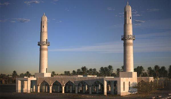 افضل 10 اماكن سياحية في البحرين