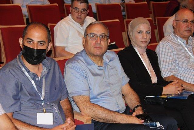 أم الفحم: مشاركة واسعة في مؤتمر ريادة الأعمال لرفع المستوى الاقتصادي في المدينة-25