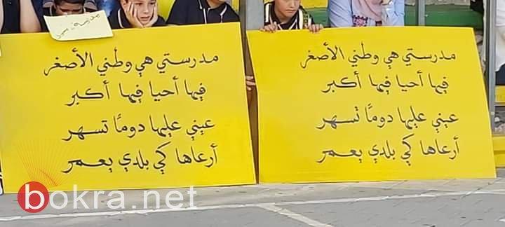 مازن عدوي رئيس مجلس محلي طرعان : من كان دينه العنف والإرهاب فلا دين له