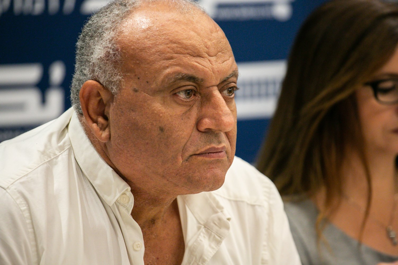 العنف في المجتمع العربي، أسبابه، والحلول لمكافحته؟ .. يوم دراسي في الناصرة-92