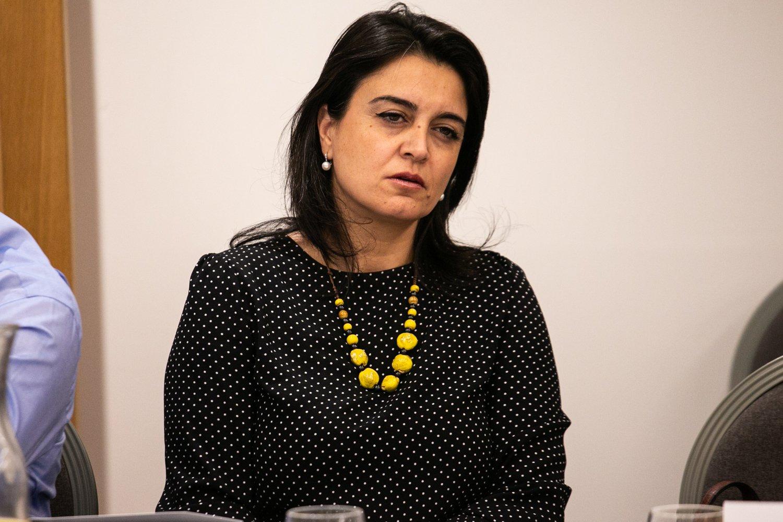 العنف في المجتمع العربي، أسبابه، والحلول لمكافحته؟ .. يوم دراسي في الناصرة-225
